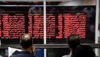 نمای بورس امروز در پایان نیمه اول معاملات/ بازار یکدست سرخپوش شد