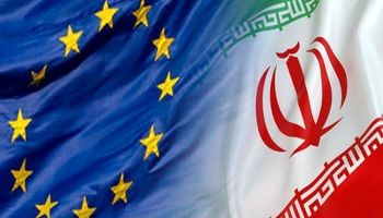قطع همکاری ایران با اروپا در حوزه مبارزه با ترانزیت مواد مخدر