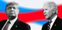 وضعیت ایالتهای کلیدی در انتخابات آمریکا