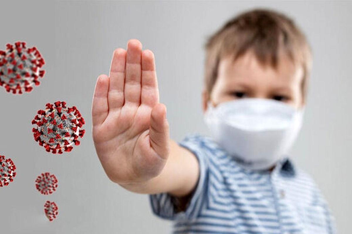 چگونه وسایل خود را در برابر ویروس کرونا محافظت کنیم؟