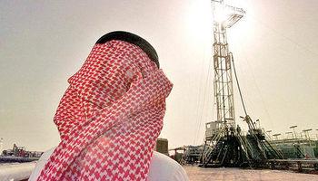 عربستان نفت 84دلاری برای تامین بودجه2019 میبیند/ افزایش صادرات به رغم کاهش تولید