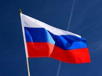 رشد اقتصادی روسیه به پایینترین سطح دو سال اخیر رسید