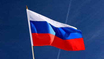 انتخابات روسیه در کشاکش امنیت سایبری و «باگ» امنیتی