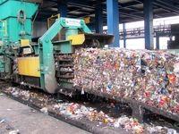 زباله دزدی نداریم/ 80درصد پسماند تهران قابلیت کمپوست ندارد