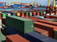 ۷۶درصد واردات ایران کالاهای سرمایهای و واسطهای است/ سهم کالاهای مصرفی از کل واردات ۱۸.۲درصد اعلام شد