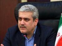 ایران جزو ۵کشور برتر تولیدکننده پهپاد دنیا