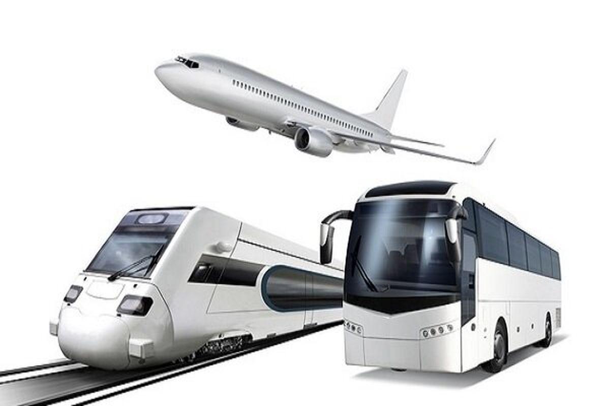 ۸۰ درصد پرونده های وام کرونایی صنعت حمل و نقل پرداخت شد