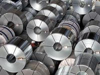 شرکت فولاد «دنیلی» ایتالیا همکاری با ایران را متوقف کرد