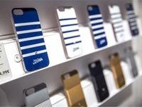 کاهش تقاضای خرید گوشی به ۵۰۰هزار دستگاه