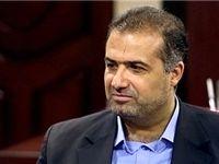 طرح مرکز پژوهشها برای پرداخت یارانه بنزین/ پرداخت سهمیه بنزین به هر فرد ایرانی به جای پرداختن به هر خودرو