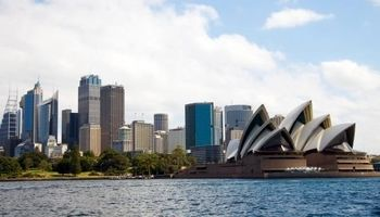 افزایش شکاف طبقاتی در استرالیا