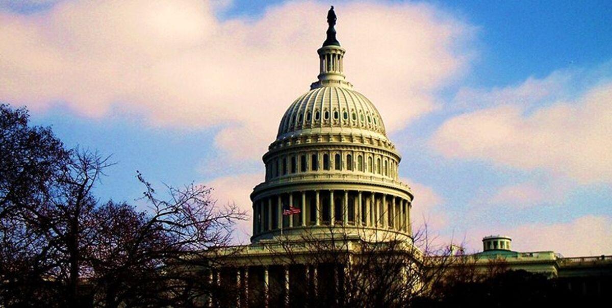 واشنگتن: مانع از فروش سلاح به ایران میشویم