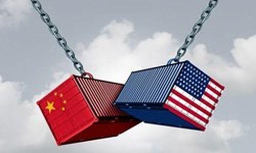 چین در اقدام متقابل روی ۱۶میلیارد کالای آمریکایی تعرفه اعمال کرد