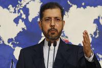بامداد ۲۷مهر؛ پایان تحریم تسلیحاتی ایران/ تلاشهای آمریکا برای ممانعت از فروش نفت ایران بینتیجه است