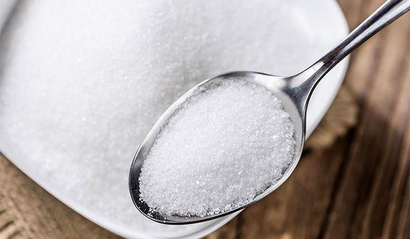 اقدام بازرسی ریاست جمهوری درباره قیمت شکر