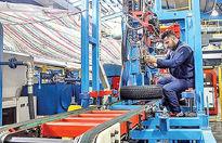رتبهبندی صنایع آسیبپذیر از کرونا