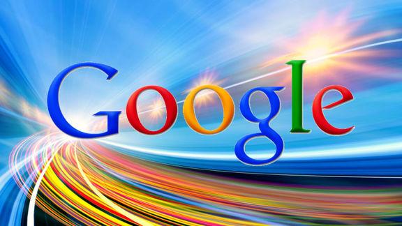 تعبیر جالب موسس گوگل از موفقیت!