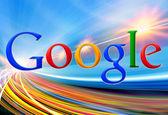 گوگل سایتهای هک شده را تشخیص میدهد/ حذف سایتهای ناامن از بزرگترین موتور جستجوی دنیا