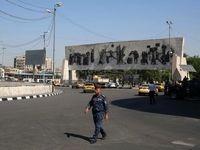 سفیر انگلیس در بغداد: نیازی به نظریه توطئه نیست!