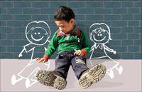 آدرس غلط آمارهای جهانی از نرخ باروری در ایران