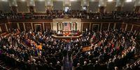 گام جدید مجلس نمایندگان آمریکا برای استیضاح ترامپ