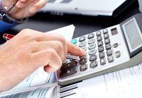 زنگ خطر برای معیشت حقوق بگیران