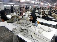 پتک قاچاق بر سر صنعت پوشاک
