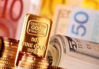 چشمانداز قیمت طلا گمراه کننده و نامعلوم/ ساختار اقتصاد جهانی بهبود یافته است