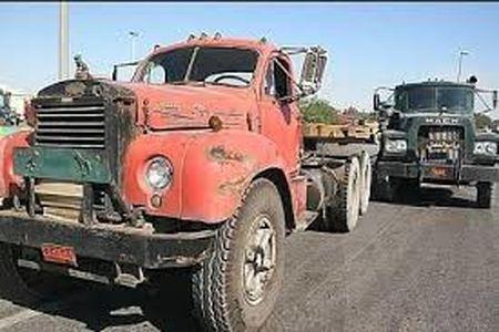 طرح نوسازی حملونقل درون و برونشهری با ۱.۵میلیارد دلار اعتبار تصویب شد