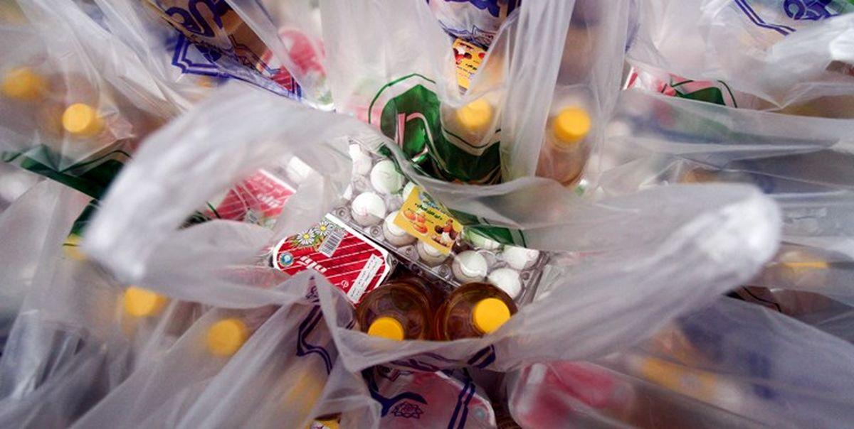 توزیع بسته حمایتی کارکنان از هفته آینده