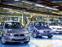 دفاع از کهنه سیاست قیمتگذاری خودرو