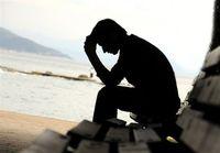 افسردگی را بیشتر بشناسید