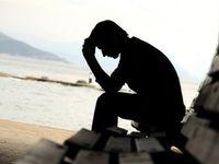 افسردگی در بیماران سرطان ریه بسیار شایع است