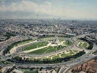 سالانه ۲۱۶ هزار نفر به جمعیت استان تهران افزوده میشود