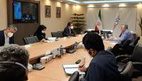 محدودیت مالی برای تکمیل طرحهای توسعه منطقه ویژه پارسیان نداریم/ اسکله شماره5 تا پایان بهار تحویل میشود