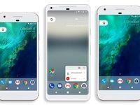گوشیهای گوگل باز هم با مشکل مواجه شدند