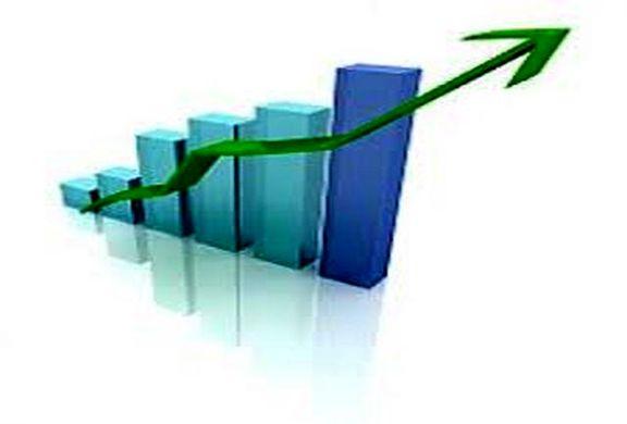 صعود قابل توجه شاخص با ثبت یک رکورد جدید/ رشد سههزار واحدی نماگر بورسی
