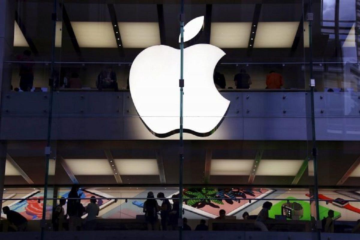 اپل برنامهاش را برای آیفون۱۲ امروز اعلام میکند