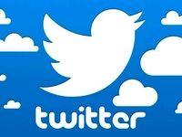 توییتر لایت؛ مناسب برای سرعت پایین اینترنت