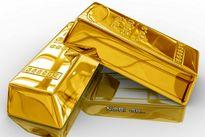 طلا در هفته جاری به کدام جهت میرود؟  +نمودار