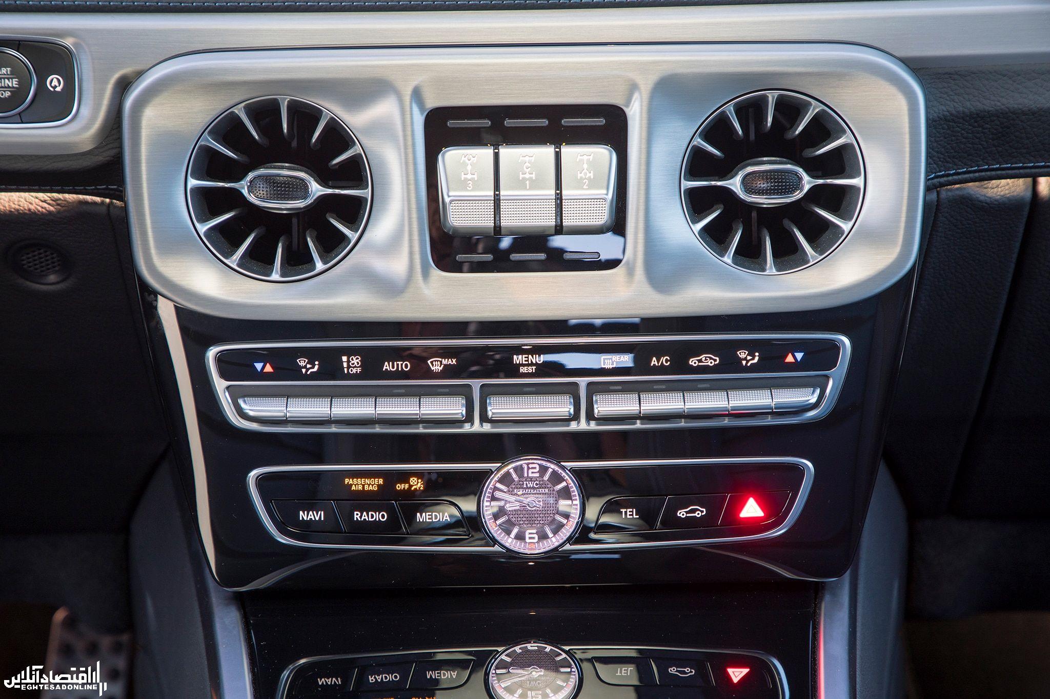 2019-Mercedes-AMG-G63-44