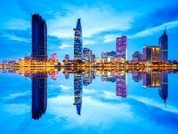 ویتنام رکورددار جذب سرمایهگذاری خارجی در شرق آسیا