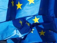 انتقاد اتحادیه اروپا ازسخنان روحانی علیه اسراییل