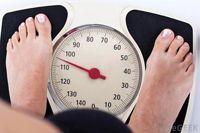 ارتباط بین چاقی و سرطان رحم
