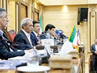 روند افزایش سن در کابینه دولت