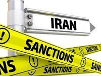 زور تحریم به کدام صنعت ایران نمیرسد؟/ حداقلسازی هزینههای اجتماعی تحریم باید هدفگذاری شود