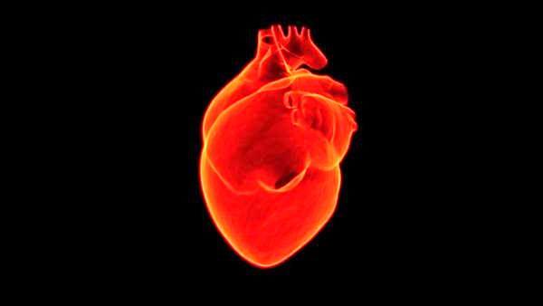 علت ایست قلبی
