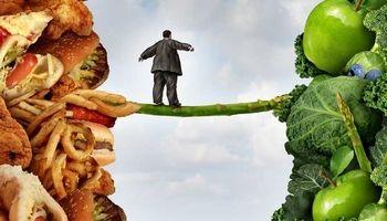 خوراکیهای که حافظه را ضعیف و مغز را پیر میکند