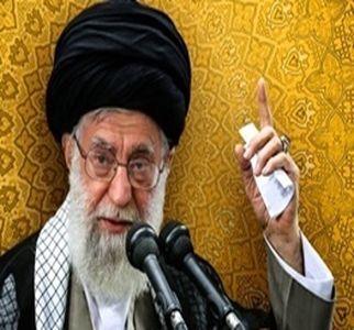مهمترین جمله رهبر انقلاب در سال ۹۵ انتخاب شد