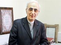 کردبچه: اصناف کمتر از حقوقبگیران مالیات میدهند